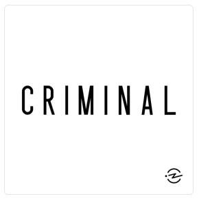 Apple Podcasts: Criminal Episode 167: 48 Hours