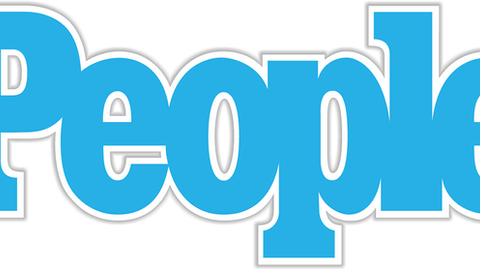 Nicki Egan: People.com Features