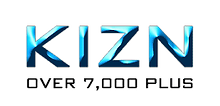 KIZN7000sp_edited.png