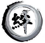 KIZNANO_logoFinal05_edited.jpg