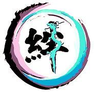 KIZNANO_logoFinal05_edited_edited.jpg