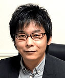 tsukasa_edited.jpg
