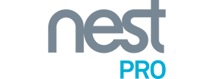 nest-pro-logo.png
