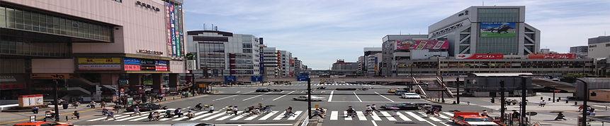 東京、墨田区、錦糸町、KGIギター教室