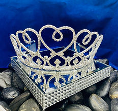 2021 Pageant Crown.jpeg