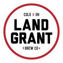 land grant brewing.jpg