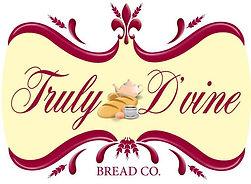 Truly Divine Bread Co..jpg