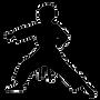 Karate_kid.png
