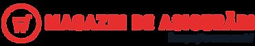 logo-ro.png