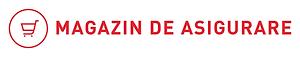 Magazin De Asigurari