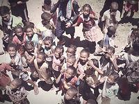 モザンビーク学校_edited.jpg