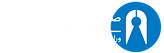 mfw-logo-bw.png
