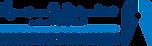 MFW-logo.png