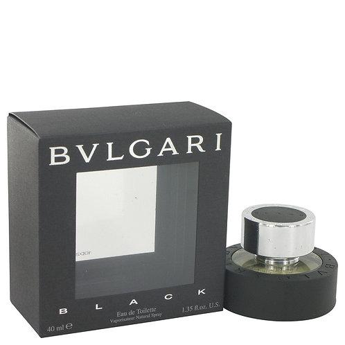 BVLGARI BLACK by Bvlgari
