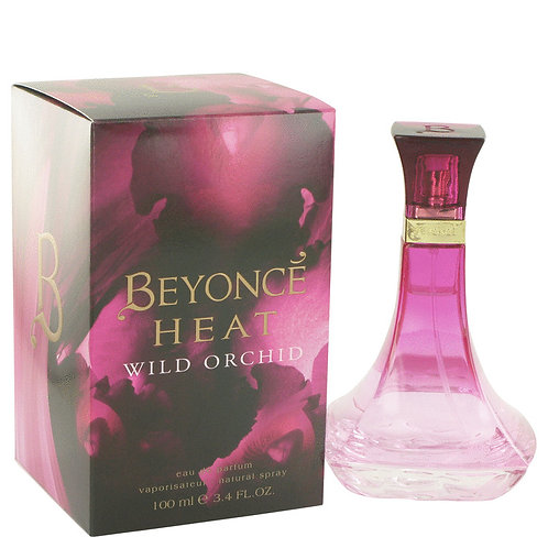 Beyonce Heat Wild Orchid by Beyonce