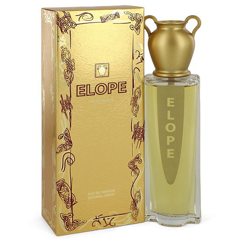 Elope by Victory International