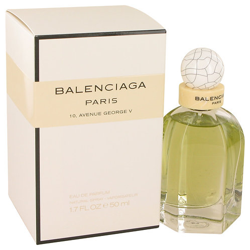 Balenciaga Paris by Balenciaga