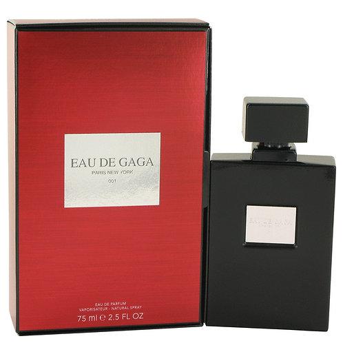 Eau De Gaga by Lady Gaga