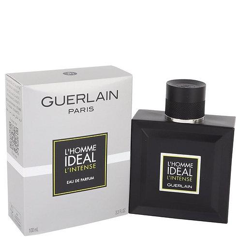 L'homme Ideal L'intense by Guerlain