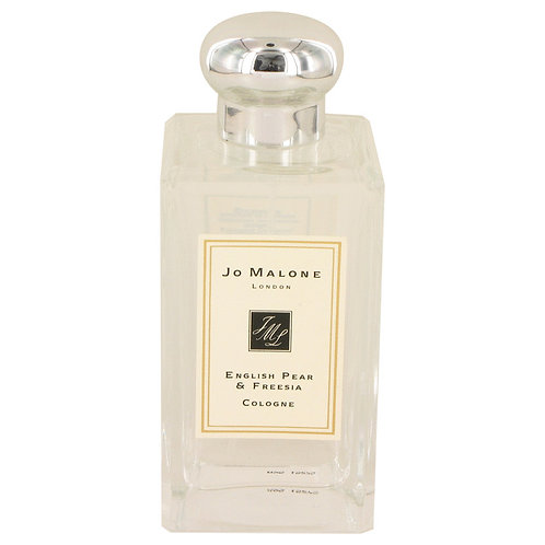 Jo Malone English Pear & Freesia by Jo Malone (unboxed)