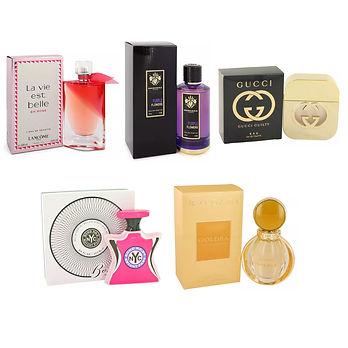 perfume-image-3.jpg