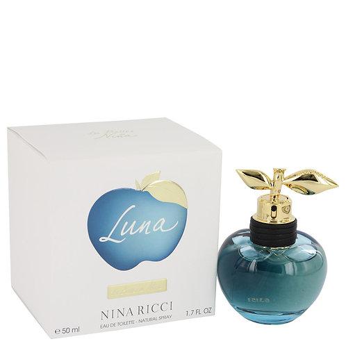 Luna Nina Ricci by Nina Ricci