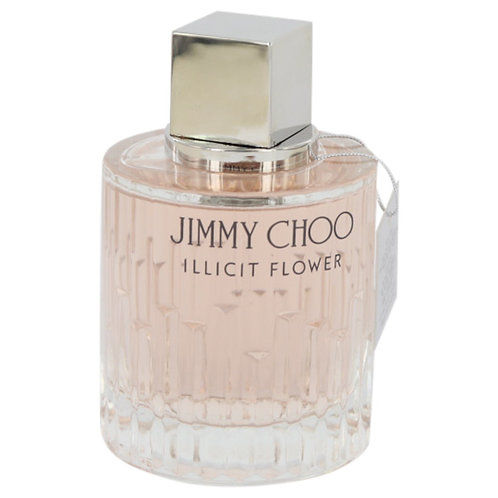 Jimmy Choo Illicit Flower by Jimmy Choo