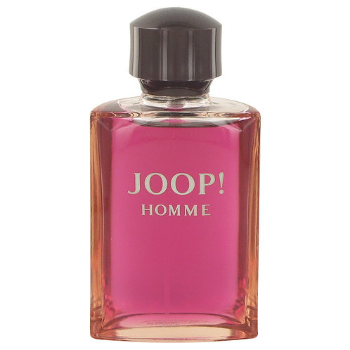 JOOP by Joop!