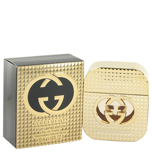 Gucci Guilty Stud by Gucci