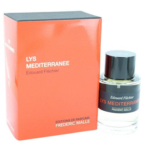 Lys Mediterranee by Frederic Malle