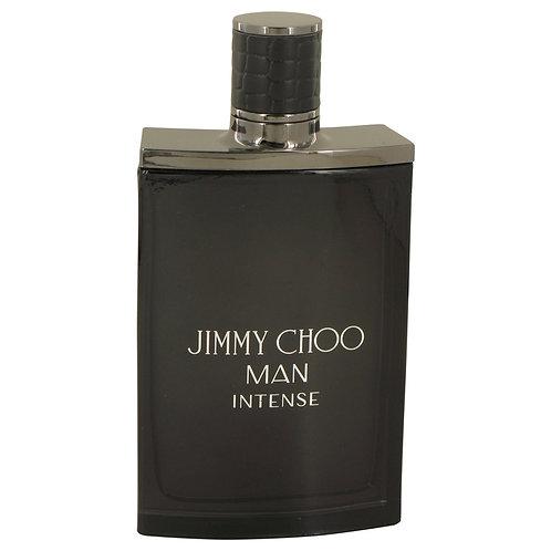 Jimmy Choo Man Intense by Jimmy Choo