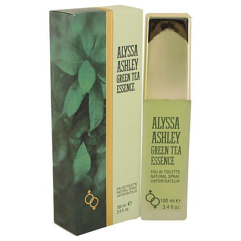 Alyssa Ashley Green Tea Essence by Alyssa Ashley