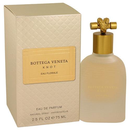 Knot Eau Florale by Bottega Veneta