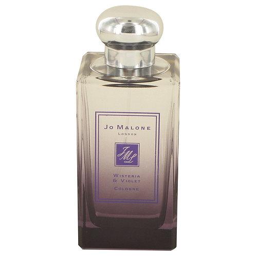 Jo Malone Wisteria & Violet by Jo Malone  (unboxed)