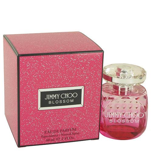 Jimmy Choo Blossom by Jimmy Choo