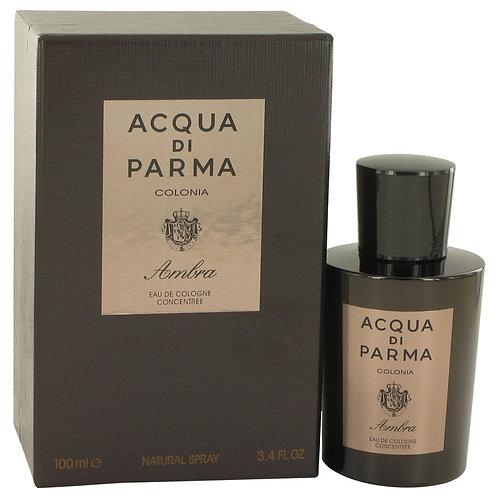 Acqua Di Parma Colonia Ambra by Acqua Di Parma