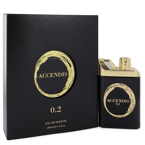 Accendis 0.2 by Accendis