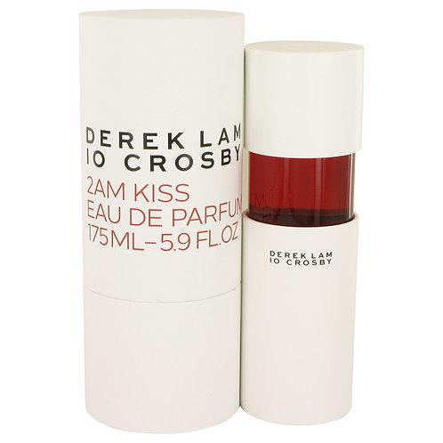 Derek Lam 10 Crosby 2am Kiss by Derek Lam 10 Crosby
