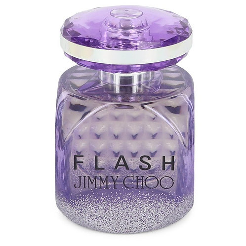 Jimmy Choo Flash London Club by Jimmy Choo (Unboxed)