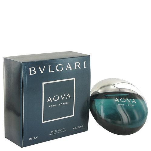 AQUA POUR HOMME by Bvlgari