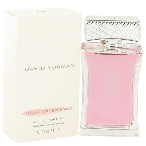 David Yurman Delicate Essence by David Yurman
