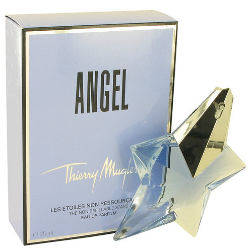 ANGEL by Thierry Mugler (