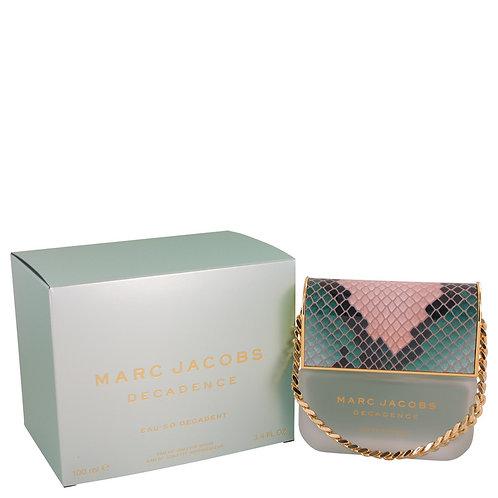 Marc Jacobs Decadence Eau So Decadent by Marc Jacobs