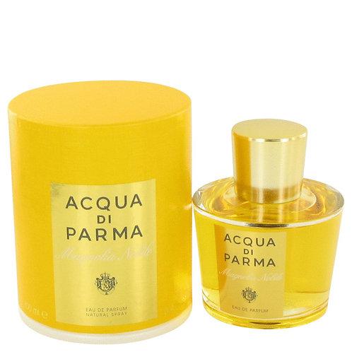 Acqua Di Parma Magnolia Nobile by Acqua Di Parma