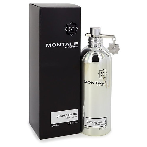 Montale Chypre Fruite by Montale