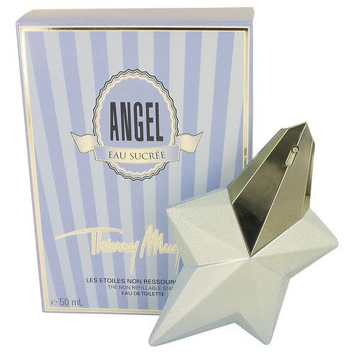 Angel Eau Sucree by Thierry Mugler