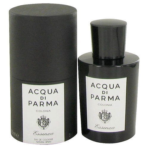 Acqua Di Parma Colonia Essenza by Acqua Di Parma