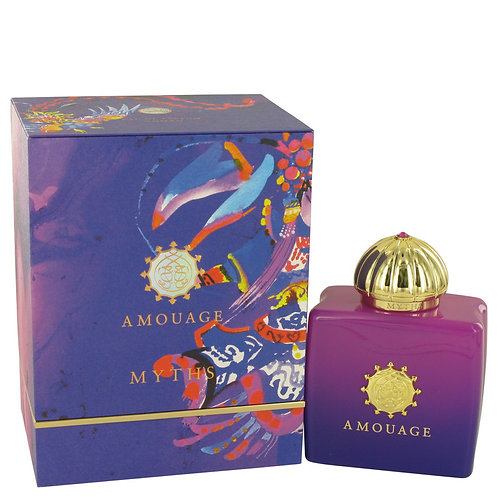 Amouage Myths by Amouage
