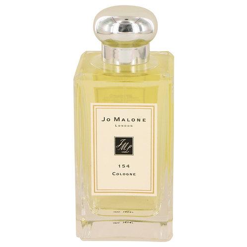 Jo Malone 154 by Jo Malone (unboxed)