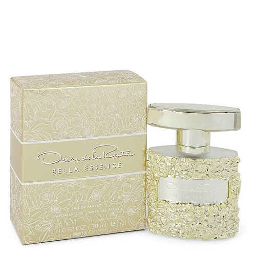 Bella Essence by Oscar De La Renta